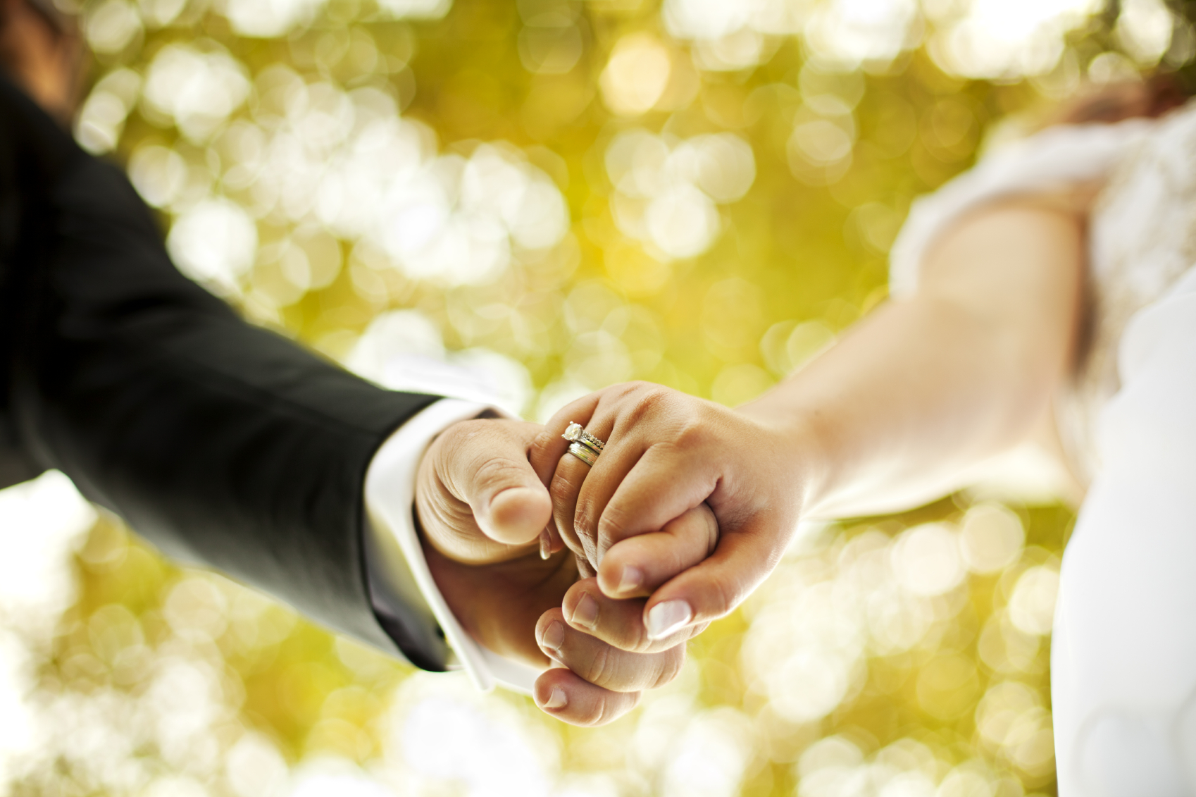 How to Save Marriage Life With Unconditional Love