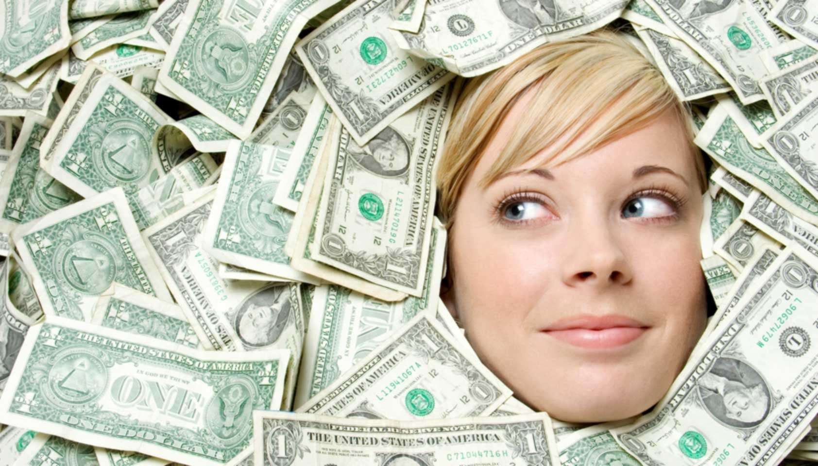Learn Seven hints to Spending much less Money