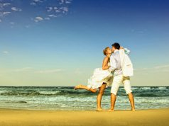 Love quotes to ease up the life of lovers'