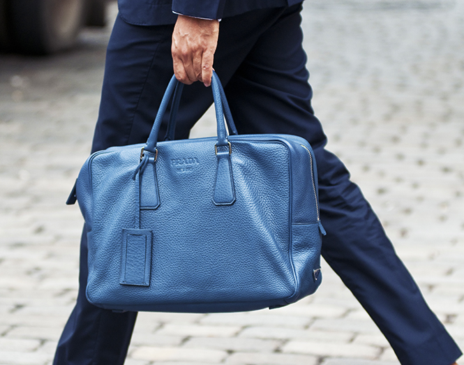 Best Men's stylish Bags for Work , Travel and Style