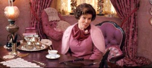 Dolores-Umbridge-Harry-Potter