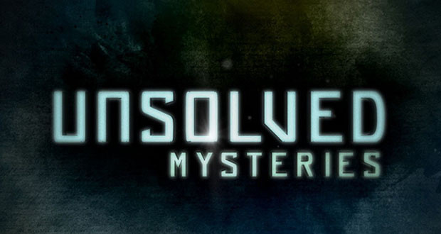 Learn About Some Unsolved Mysteries of the World