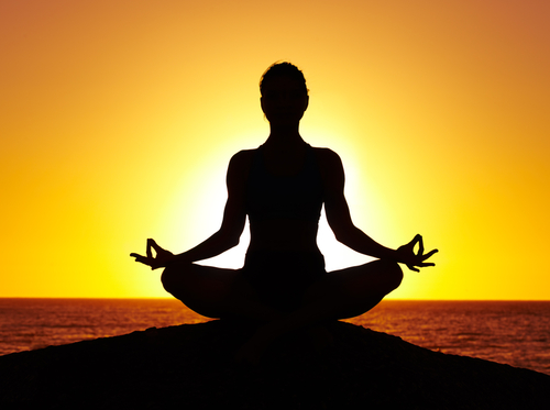 What's going to happen To You whilst you Do Meditation