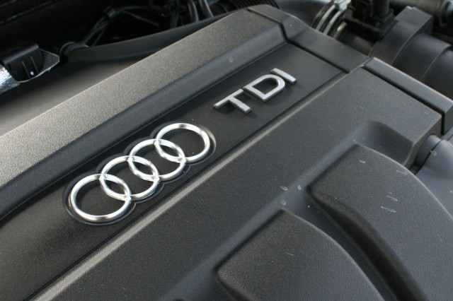 The widening gyre: Audi, Skoda acknowledge 3.3 million vehicles use intrigue software