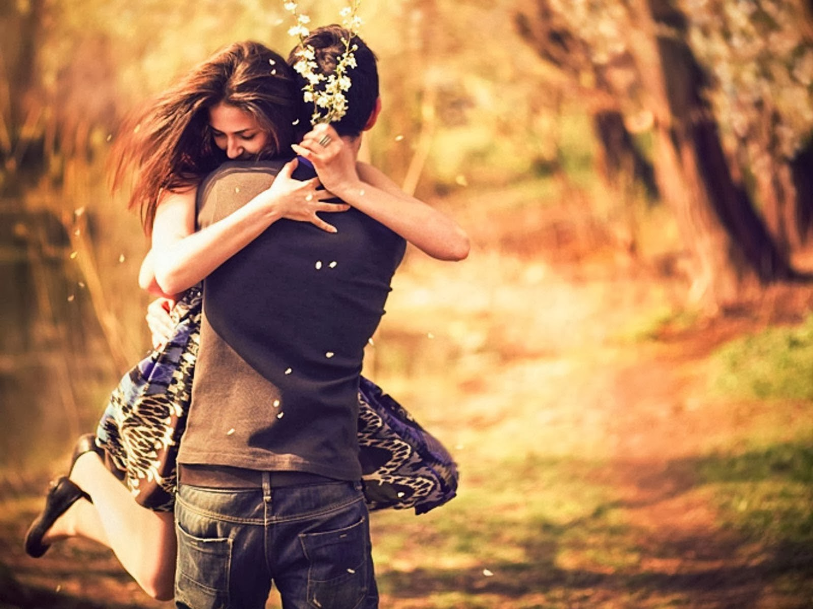 How To Find A Real Love In Your Life For Real