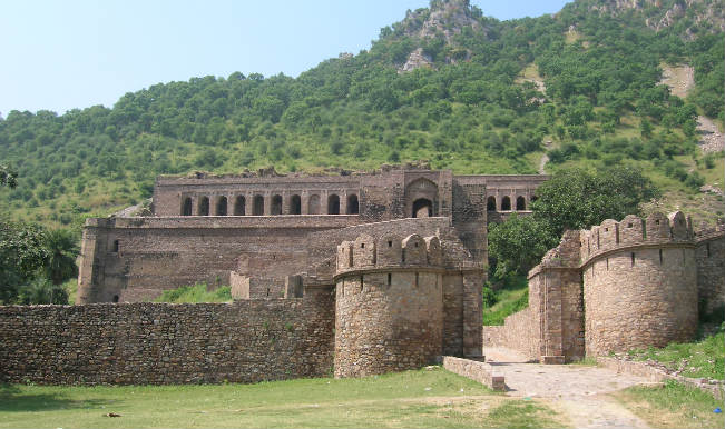 bhangarh-fort-230945-54