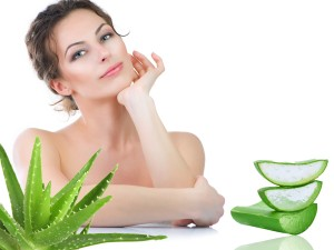 Very Simple working Tips for all to avoid Pimples