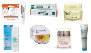 Very Simple workingTips for all to avoid Pimples