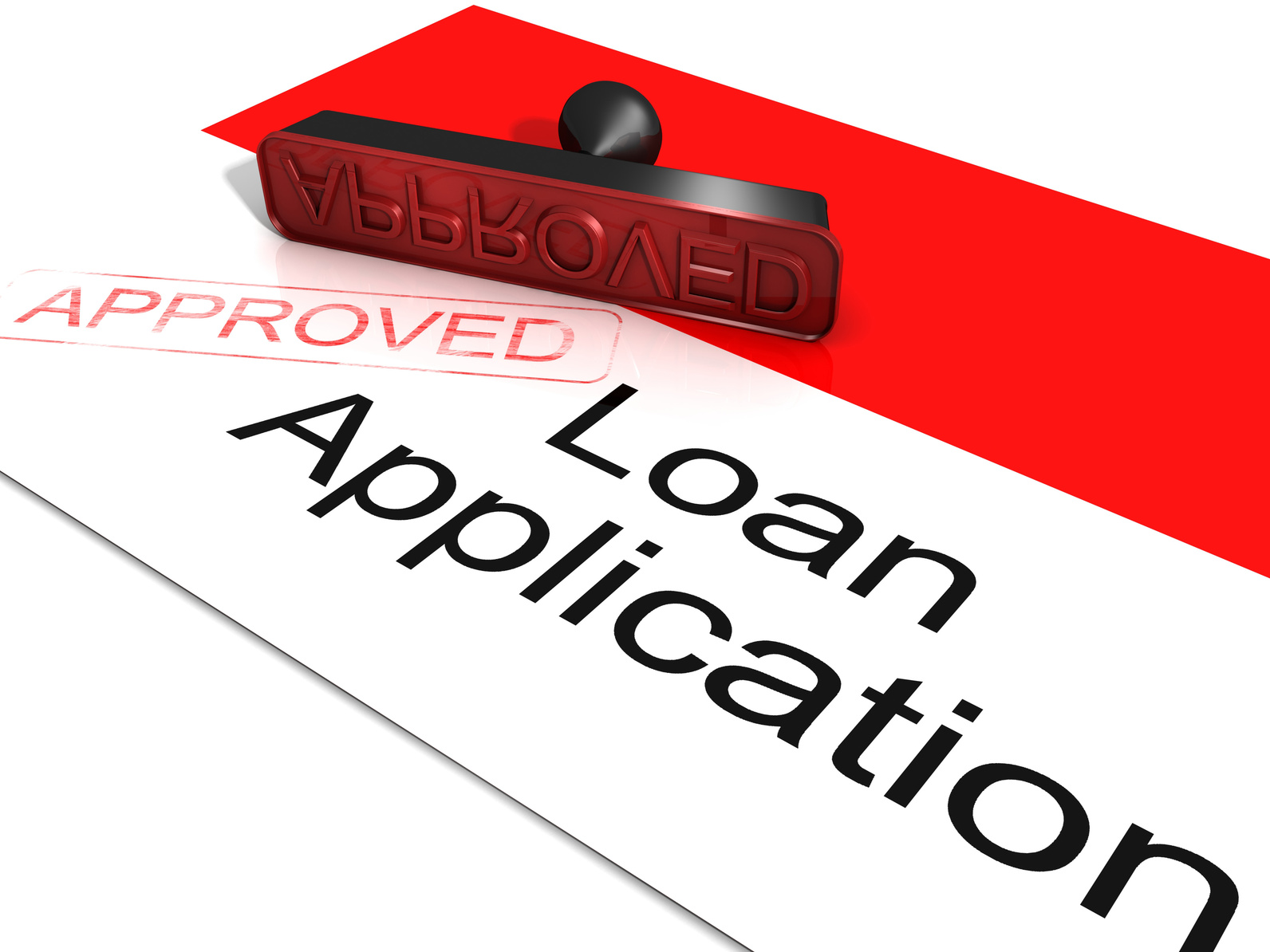 Idea to get a business loan easily