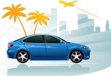 Auto Insurance: For a Safer and Easier Life