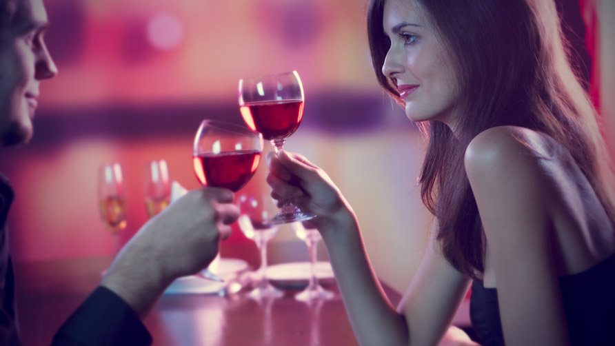 Dating tips that can help you get hooked