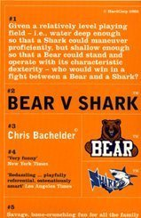 bear-vs-shark-by-chris-bachelder