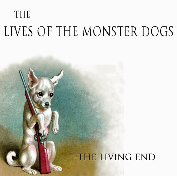 lives-of-the-monster-dogs-by-kristen-bakis