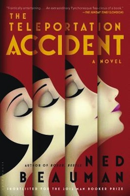 the-teleportation-accident-by-ned-beauman