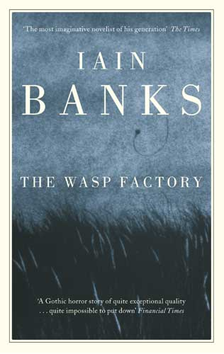 the-wasp-factory-by-ian-banks