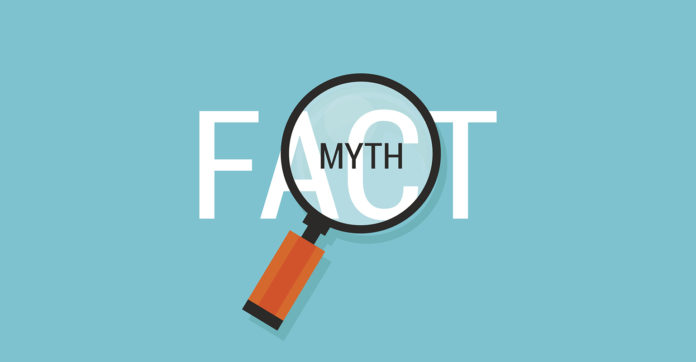 Some Illogical and Weird Health Myths We Still Believe To Be True