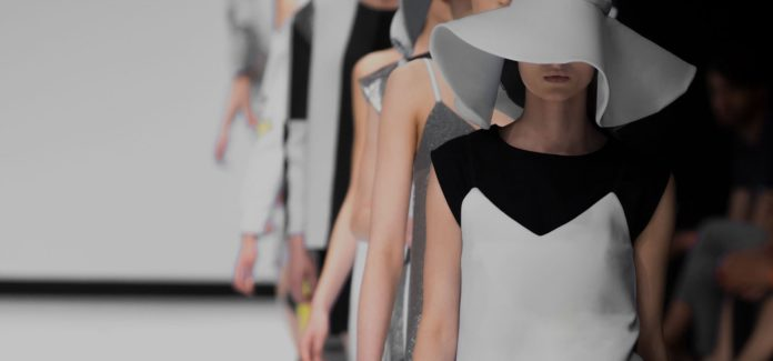 How The Future of the Fashion Looks like?